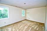 1199 Marion Road - Photo 32