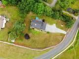 1199 Marion Road - Photo 4