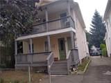 1264 Main Street - Photo 4