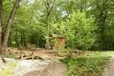 27 Rowledge Pond Road - Photo 35
