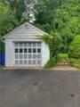 25 Ludlow Manor - Photo 9