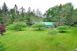 146 Town Hill Road - Photo 13