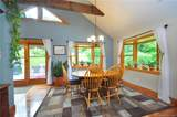 146 Town Hill Road - Photo 14