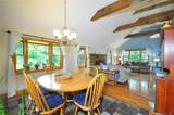 146 Town Hill Road - Photo 17