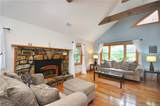 146 Town Hill Road - Photo 18