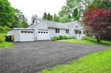146 Town Hill Road - Photo 2