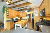 146 Town Hill Road - Photo 27