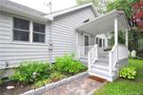 146 Town Hill Road - Photo 3