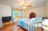 146 Town Hill Road - Photo 34