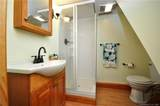 146 Town Hill Road - Photo 37