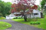 146 Town Hill Road - Photo 38