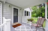 146 Town Hill Road - Photo 4