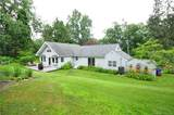 146 Town Hill Road - Photo 7