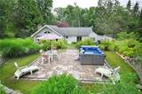 146 Town Hill Road - Photo 8