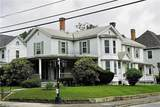 416 Prospect Street - Photo 1