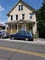 439 Leonard Street - Photo 1