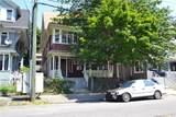 862 Howard Avenue - Photo 1