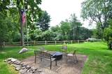 494 Huckleberry Hill Road - Photo 10