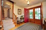 494 Huckleberry Hill Road - Photo 12