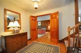494 Huckleberry Hill Road - Photo 13