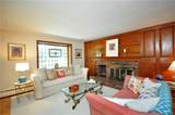 494 Huckleberry Hill Road - Photo 14