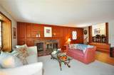 494 Huckleberry Hill Road - Photo 15