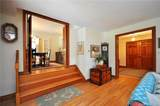 494 Huckleberry Hill Road - Photo 18