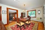 494 Huckleberry Hill Road - Photo 20