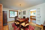 494 Huckleberry Hill Road - Photo 21