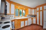 494 Huckleberry Hill Road - Photo 23