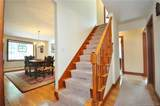 494 Huckleberry Hill Road - Photo 32