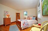 494 Huckleberry Hill Road - Photo 36