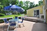 494 Huckleberry Hill Road - Photo 6