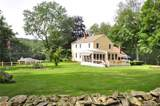 494 Huckleberry Hill Road - Photo 8