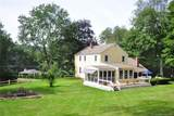 494 Huckleberry Hill Road - Photo 9
