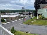 47 Woodruff Avenue - Photo 9
