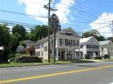 535 Main Street - Photo 1