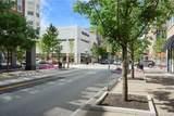 85 Memorial Road - Photo 25