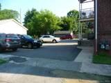 174 Cherry Street - Photo 13