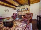 15 Ironworks Hill Road - Photo 11