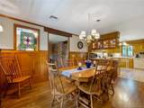 15 Ironworks Hill Road - Photo 13