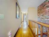 15 Ironworks Hill Road - Photo 24