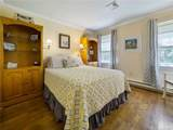 15 Ironworks Hill Road - Photo 29