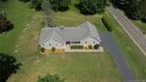 15 Ironworks Hill Road - Photo 3