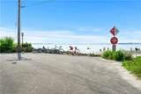 147 Beach Park Road - Photo 37