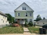74 Ledyard Avenue - Photo 1