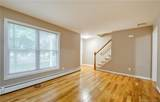 305 Rood Avenue - Photo 14