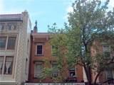 270 College Street - Photo 1