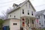 180 Putnam Avenue - Photo 2