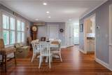 15 Middle Beach Road - Photo 14